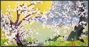 tatsuo-horiuchi-1-670x354